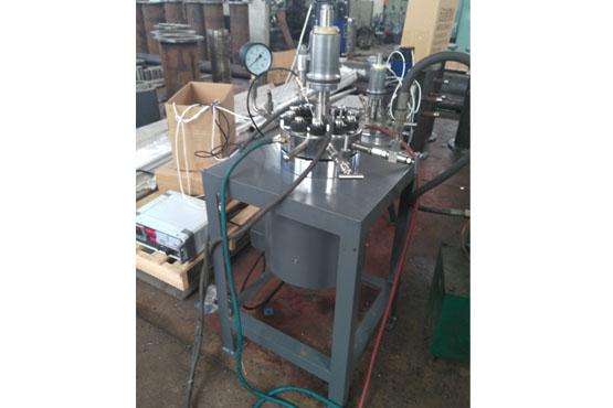 1L实验室反应釜